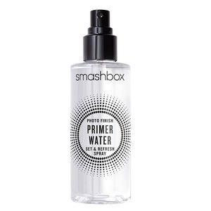Smashbox photo finish primer water set & refresh